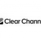 Clear Channel Latvia